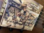 『カプコンアーケードスタジアム』のPlayStation®4、Xbox One、PC(Steam)版が5月25日に配信決定!