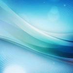 2月27日発売リミックスアレンジアルバム『十三機兵防衛圏 Remix & Arrange Album -The Branched-』全曲試聴動画が公開
